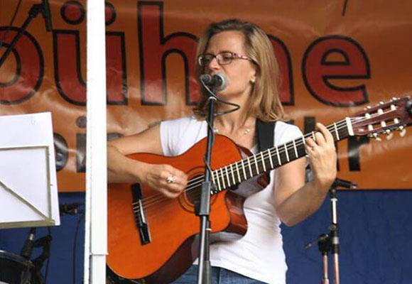 Zav Künstlervermittlung Musik